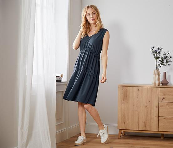 Džersejové šaty EarthColors®
