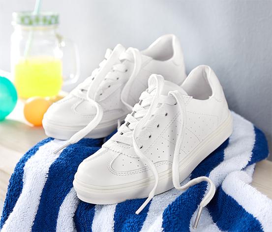 Topánky sneaker