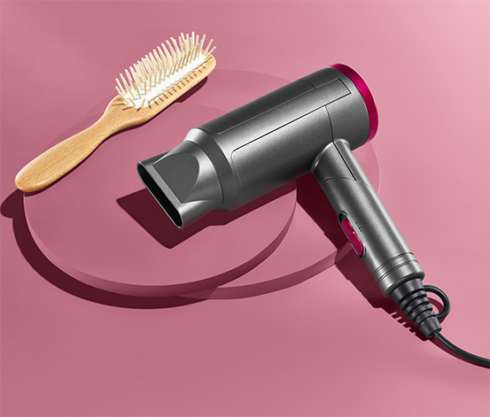 Sušič vlasov