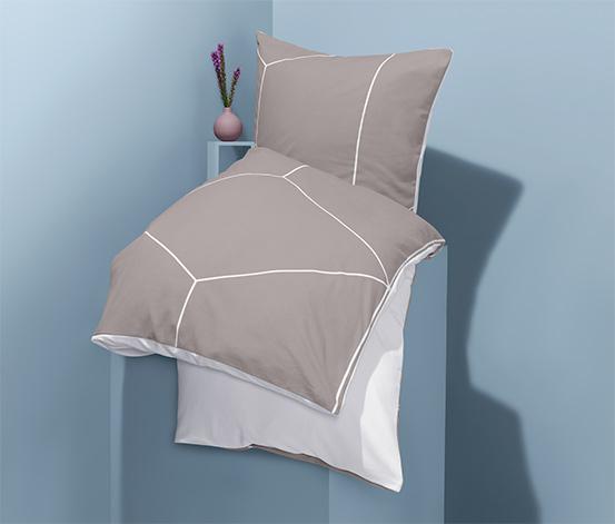 Flanelová posteľná bielizeň, štandardná veľkosť