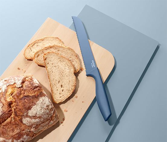 Nôž na chlieb