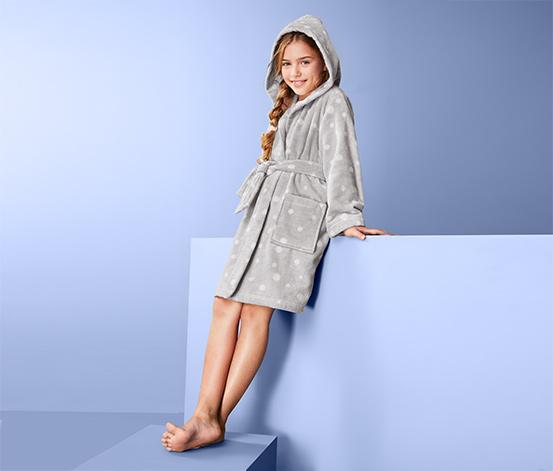 Kúpací plášť