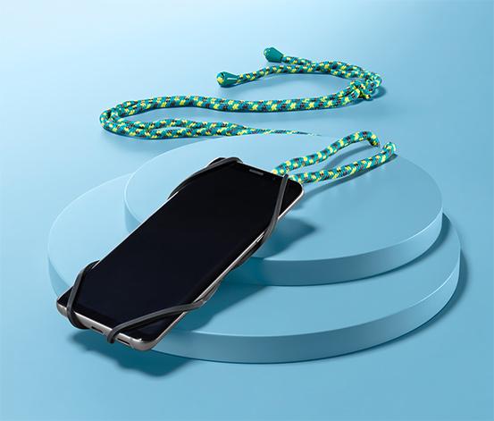 Šnúrka na zavesenie smartfónu
