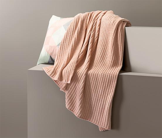 Ženilková deka