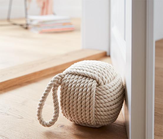Zarážka do dverí