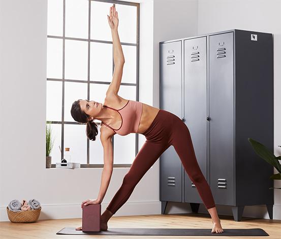 Kváder na jogu