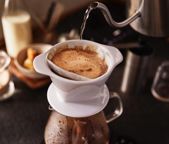 Filter na kávu 101 (malý)