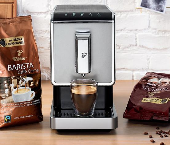Šálky na Caffè Crema, 2 ks